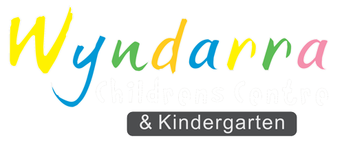 Wyndarra Children's Centre